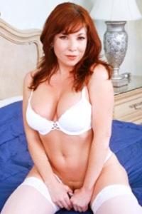 Brittany oconnell pornstar