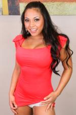 Adrianna Luna Picture