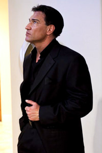 Picture of Marco Banderas