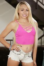 Zoey Clark Picture