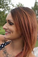 Sasha Dyxen Picture