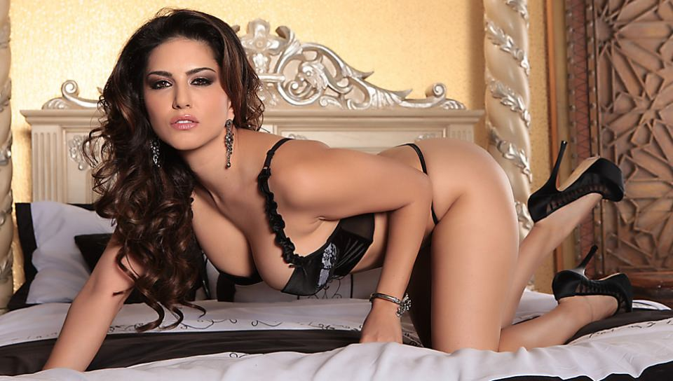 Sunny leone pron video xxx