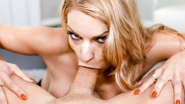 Throated – Rachael Cavalli