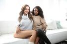 Goddesses Jezabel & Gia picture 9