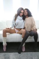Goddesses Jezabel & Gia picture 13