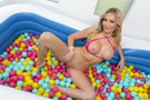 Ball Pit Fun! picture 25