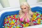 Ball Pit Fun! picture 30