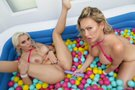 Ball Pit Fun! picture 6