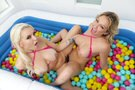 Ball Pit Fun! picture 20