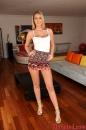 Alysha Rylee, picture 1 of 129