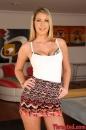 Alysha Rylee, picture 2 of 129