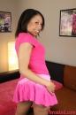 Alexa Cruz, picture 7 of 125