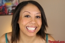 Alexa Cruz, picture 27 of 125