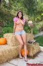 Charley Chase, picture 1 of 507