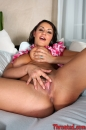 Charley Chase, picture 230 of 507