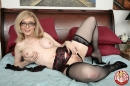 Nina Hartley picture 3