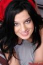Gabriella Romano, picture 44 of 155