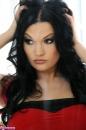 Cassandra Calogera picture 4