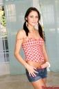 Jessica Valentino, picture 18 of 256