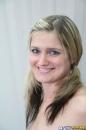 Katie Kross, picture 71 of 181