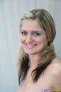 Katie Kross, picture 72 of 181
