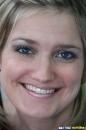 Katie Kross, picture 84 of 181