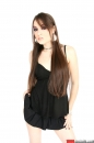 Sasha Grey picture 12