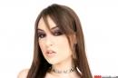 Sasha Grey picture 5