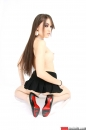 Sasha Grey picture 20