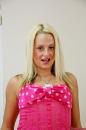 Nikki Hilton, picture 9 of 112