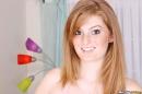 Faye Valentine picture 5