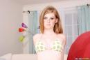 Faye Valentine picture 3