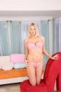 Christina Skye, picture 66 of 326
