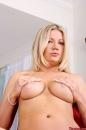 Christina Skye, picture 128 of 326