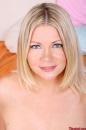 Christina Skye, picture 171 of 326