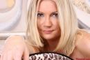 Christina Skye, picture 277 of 326