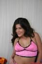 Michelle Avanti, picture 20 of 157
