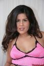 Michelle Avanti, picture 23 of 157