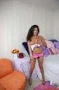 Michelle Avanti, picture 45 of 157