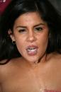 Michelle Avanti, picture 145 of 157