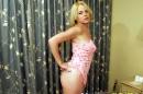 Missy Monroe, picture 9 of 118