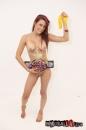 Avril Hall vs Elektra Foxx, picture 31 of 227