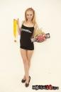 Avril Hall vs Elektra Foxx, picture 68 of 227