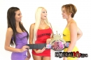 Naomi West, Rikki Six, Jodi Taylor, picture 79 of 101