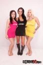Angelina Valentine,Gabriella Paltrova and Lylith Lavey, picture 67 of 334