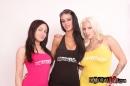 Angelina Valentine,Gabriella Paltrova and Lylith Lavey, picture 70 of 334
