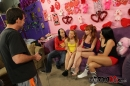 Alisa Ford, Lacie James and Taylor Wane, picture 88 of 186
