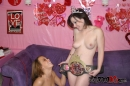 Haley Sweet and Jennifer White, picture 44 of 248