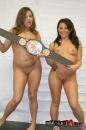 Casey Cumz and Ashlynn Leigh Starring Ron Jeremy, picture 21 of 219