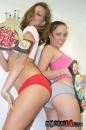 Riley Reid VS Krystal Banks picture 5